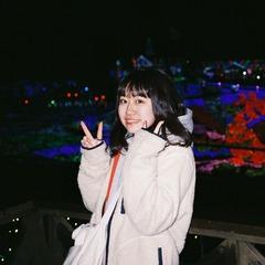 Akiyama Karin