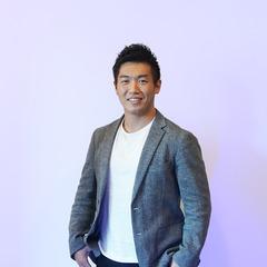 Daiki Goto