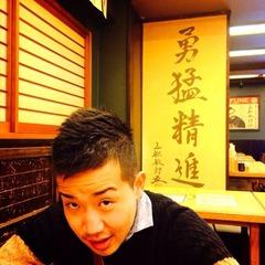 Yusuke Awai