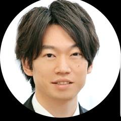 Miyazaki Takashi