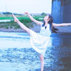Yuuka Hirokawa