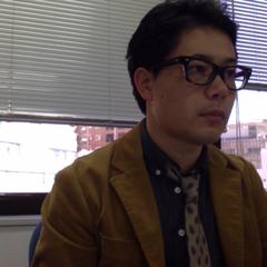 Yusuke Harima