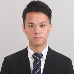Yichun Zeng