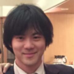 Ken Nakai
