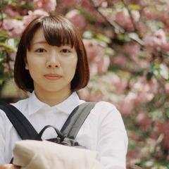 Mai Okusawa
