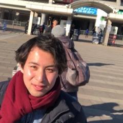 Takahiro Innami