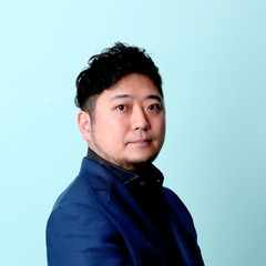 Atsunori Matsui