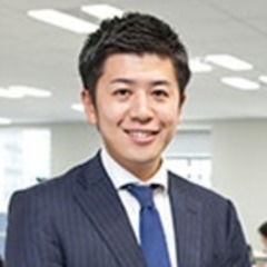 Satoshi Yamaki