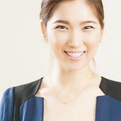 Yurika Lily Okamoto