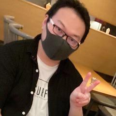 青木 聡一朗