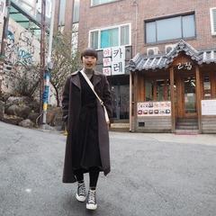 Natsu Uruno