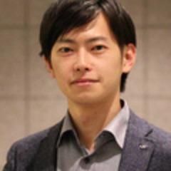 Yuki Yoshikai