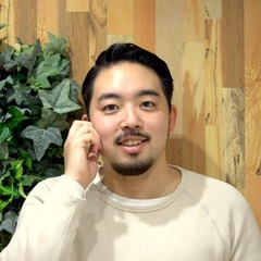 Keitaro Ishihara