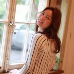 Miharu Sakamaki