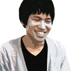 信弘 上野