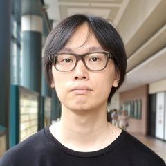 Keita Imatomi