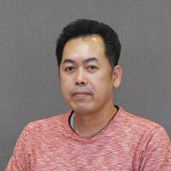 Kenichi Kurimoto