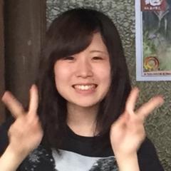 Emi Miyazawa