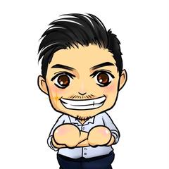 Keisuke Ohta