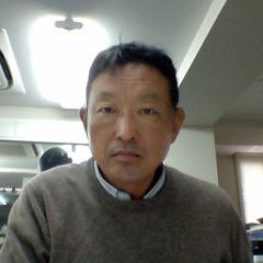 Yoshishiro Yamamoto