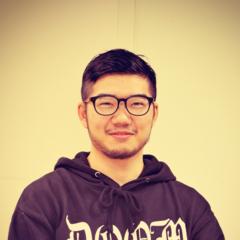Tatsuro Suzuki Profile - Wantedly