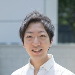 Takakazu Matsuyama