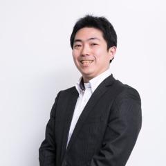 Norikazu Morita