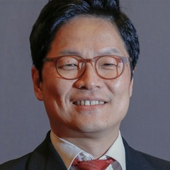 Sungwoong Chang