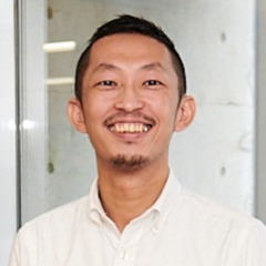 Hoshito Nakamura