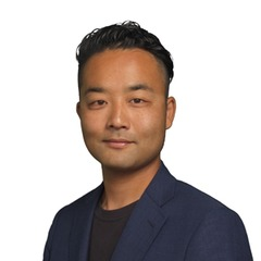 Wataru Murai