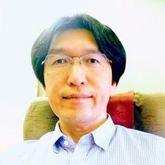 Kenji Tomooka