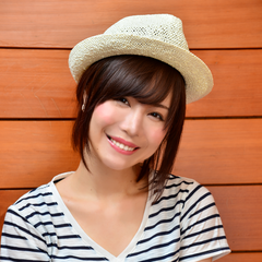 Mami Naganawa