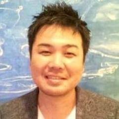 Daisuke Shimada