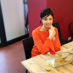 Akiko Sawada