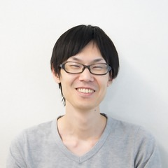 Yasomi Mori