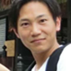 Yasumasa Hirai