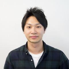 Ryu Nagata