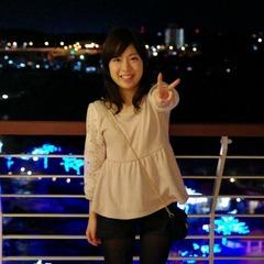 Yuriko Chujo