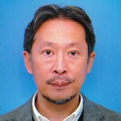 Naoki Nagazumi