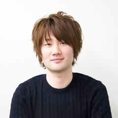 Shota Takagi