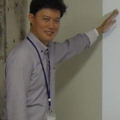 Yasunori Kamoi