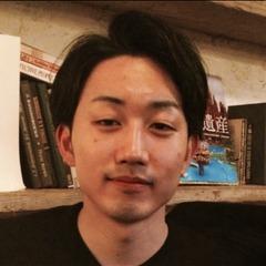 Takanobu Hojo