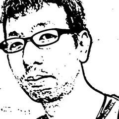 Takeshi Miyajima