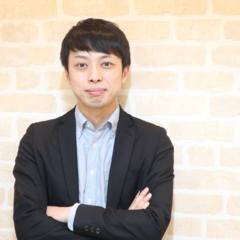 Yutaka Mera