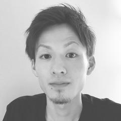 Kazuki Ohmori