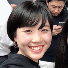 Natsumi Nakajima