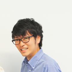 Naoki Furuta