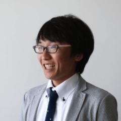 Tomohito Yagi