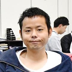 Kazuhisa Nakao