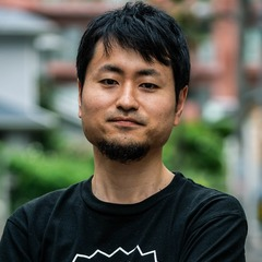 Yuta Matsumura
